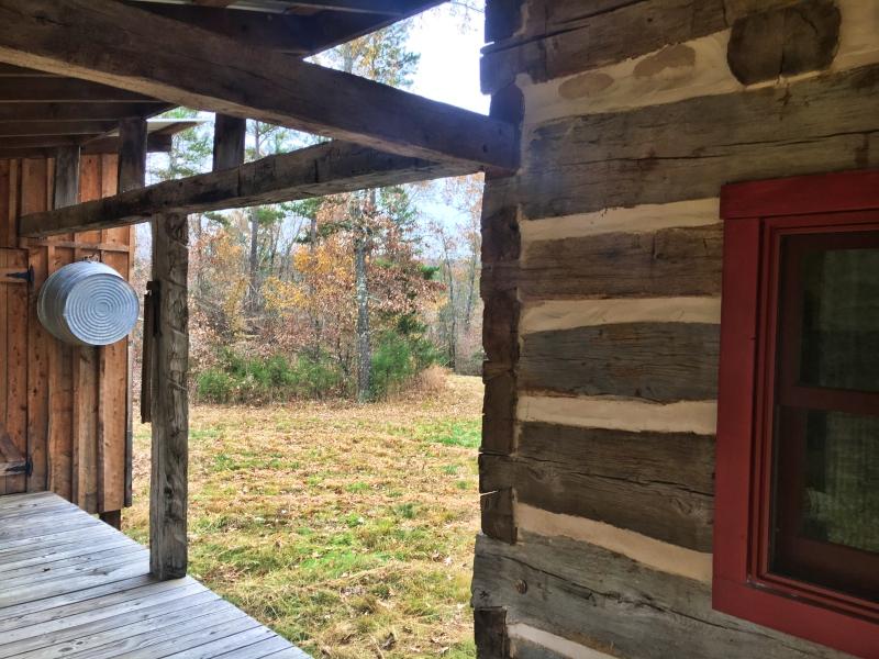 Arkansas Ozarks Cabins, Ozarks Bed and Breakfast, Bed and Breakfast Village, Arkansas Mountain Retreat, Ozarks Mountain Retreat