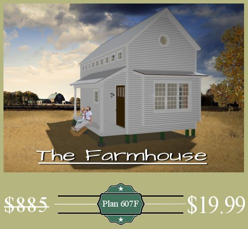 Tiny Houses, Tiny Homes, Tiny House Plans, Small House Plans, Micro Home Plans, Micro House Plans, Tiny Home Plans, Tiny House Builder, Tiny Houses Dallas, Tiny Homes Builder, Small Houses, Small Homes Builder, Small Luxury Homes, Little House Plans, Little Homes