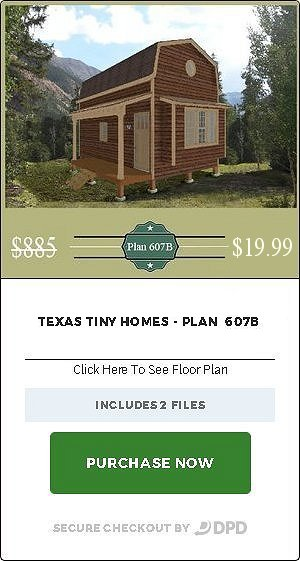 Tiny Houses, Tiny Homes, Tiny House Plans, Small House Plans, Micro Home Plans, Micro House Plans, Tiny Home Plans, Tiny House Builder, Tiny Houses Dallas, Tiny Homes Builder, Small Houses, Small Homes Builder, Small Luxury Homes, Little House Plans, Little Homes
