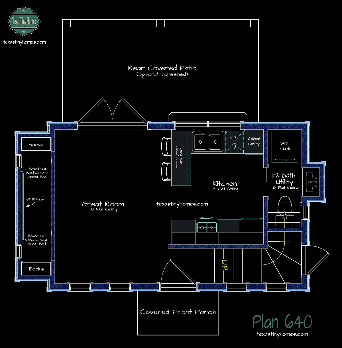 Small luxury homes, super energy efficient homes. off grid cabins, off grid homes, colorado mountain cabins, mountain cabin plans
